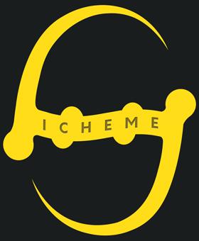 GiCheme